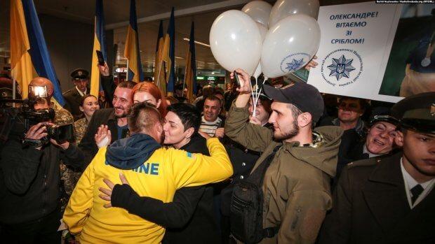 Українські ветерани з інвалідністю здійснили марш-кидок горами Шотландії на змаганнях The Cateran Yomp-2019. the cateran yomp-2019, шотландія, ветеран, змагання, інвалідність