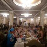 «На крилах надії»: у Чернівцях відбувся традиційний фестиваль творчості людей з інвалідністю