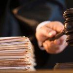 Прокурори Вінниччини довели у суді вину медика