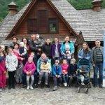 Партнерство батьків та фахівців заради успіху особливих дітей (ФОТО)
