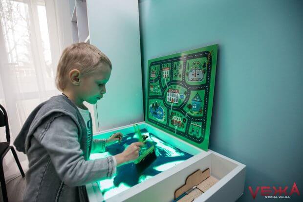 У Вінниці планують створити ще один інклюзивно-ресурсний центр для дітей з особливими потребами. вінниця, особливими освітніми потребами, рекомендація, інвалідність, інклюзивно-ресурсний центр