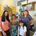 Истории жизни и борьбы бердянских детей с инвалидностью