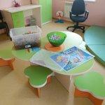 Світлина. Без барьеров: как особенных детей в Одессе адаптируют к обучению и жизни в обществе. Навчання, инвалидность, Одесса, ІРЦ, инклюзивное образование, общество