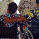Генсек запустил Стратегию по созданию в ООН условий для людей с инвалидностью
