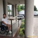 Обмежені можливості, особливі потреби чи інвалідність: лучанам пояснили різницю