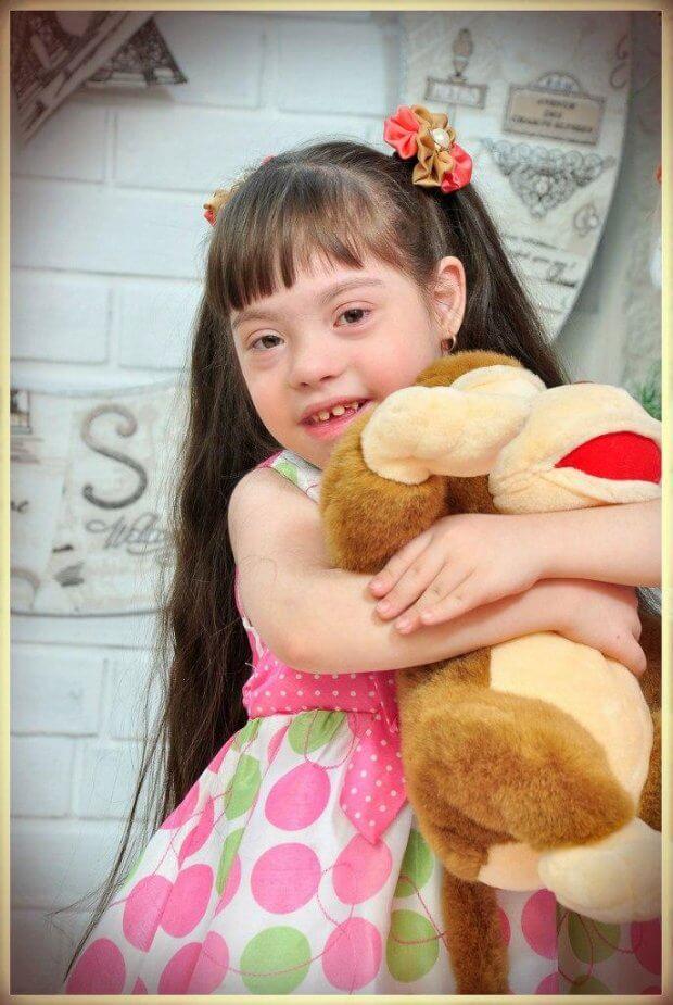 Истории жизни и борьбы бердянских детей с инвалидностью. бердянськ, діагноз, инвалидность, инклюзия, общество