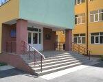 Чернігівський колегіум №11 (Школа). чернігів, вчителька, образа, петиция, танцювальна пара