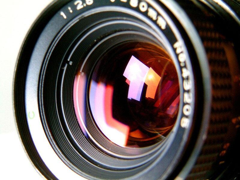 «Світ без обмежень». Презентація фотовиставки (ВІДЕО)
