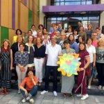 """Инклюзия по-украински: в Европе знают, как побороть """"совок"""" отечественной педагогики"""
