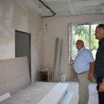 До осені Великобурлуцький інклюзивно-ресурсний центр отримає нове приміщення (ФОТО)