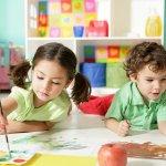 У Тернополі вже рік функціонує Інклюзивно-ресурсний центр для дітей з особливими освітніми потребами