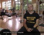 Олександр Зозуляк: той, хто вцілів у двобої з танком. олександр зозуляк, атовець, змагання, міопротез, інвалідність