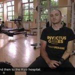 Олександр Зозуляк: той, хто вцілів у двобої з танком
