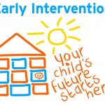 Проведено навчання заступників директорів Департаментів соціального захисту населення, обласних центрів соціальних служб для сім'ї, дітей та молоді з питань раннього втручання