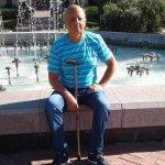 Інвалідність – не завада професійному успіху: на Кіровоградщині воїн-афганець отримав омріяну роботу