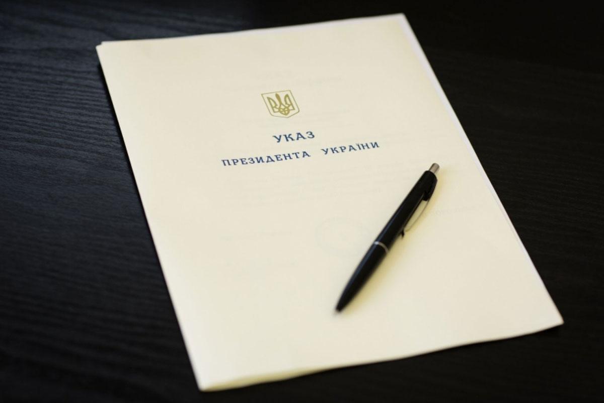 Зеленський призначив 150 стипендій для дітей-спортсменів з інвалідністю та їхніх тренерів