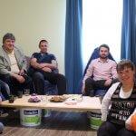 Оселя Віри, Надії, Любові в Обертині – місце можливостей для людей з інвалідністю (ФОТО)