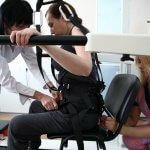 Світлина. На програму протезування уряд направив 1,2 мільярда – Гройсман. Новини, інвалідність, реабілітація, протез, воїн, Харківський НДІ протезування