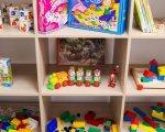 Цьогоріч для інклюзивних груп у дитсадках Дніпропетровщини закуплять обладнання. дніпропетровщина, дитсадок, закупівля, обладнання, інклюзивна група
