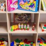 Цьогоріч для інклюзивних груп у дитсадках Дніпропетровщини закуплять обладнання