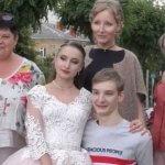 Скандал зі школярем на інвалідному візку в Чернігові отримав несподіваний фінал (ВІДЕО)