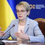 В Україні вперше виділили субвенцію для дошкільнят з особливими освітніми потребами – Гриневич