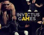 Invictus Games: Team Ukraine / Ігри Нескорених Україна. ігри нескорених, ветеран, військовослужбовець, реєстрація, тестування