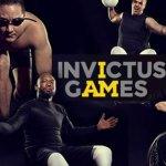"""Реєстрацію на """"Ігри нескорених"""" продовжили до 26 липня"""