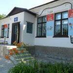 Як працює перший на Полтавщині інклюзивний центр (ФОТО)