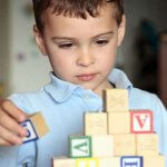 У Чернівцях вже 8 років поспіль діти-аутисти мають змогу навчатися у звичайній школі