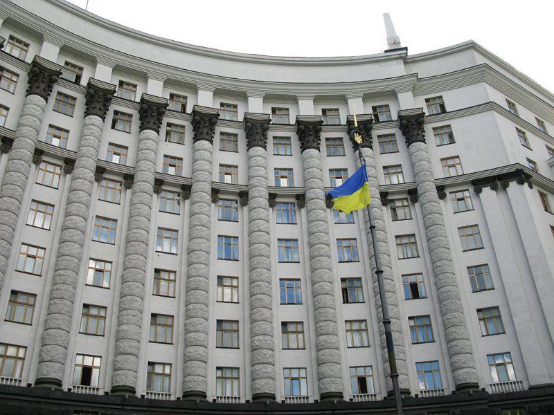 Мінсоцполітики визначено національним координатором впровадження послуги раннього втручання в Україні