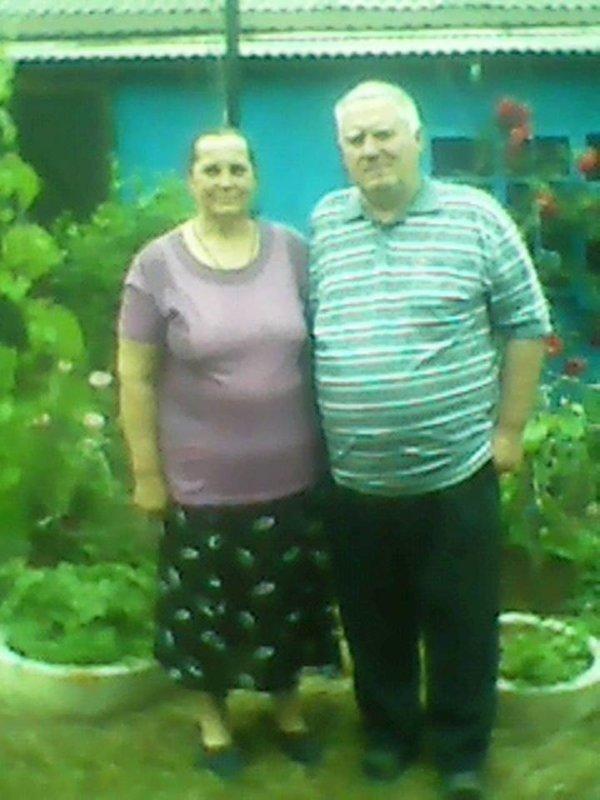 Житель Тернопільщини у віці 22 роки втратив руку, але не втратив жагу до життя