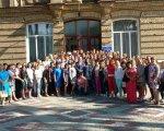 Як працювати з дітьми з особливими освітніми потребами: 150 учасників завершили навчання в українсько-італійській школі ЖДУ. жду, особливими освітніми потребами, українсько-італійська школа, інклюзивна освіта, інклюзія