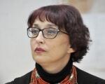 Претендентка на посаду керівника комітету з питань соціальної політики Галина Третьякова переконана, що інваліди І-ІІІ групи можуть бути інтегровані у трудові стосунки. галина третьякова, працевлаштування, роботодавець, суспільство, інвалідність