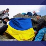 Команда спортивного клубу інвалідів «Фенікс» повернулась зі словацьких гір (ВІДЕО)