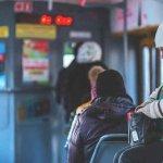 Жителю Одесской области с инвалидностью отказали в бесплатном проезде — суд сказал, что правильно сделали