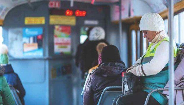 Жителю Одесской области с инвалидностью отказали в бесплатном проезде — суд сказал, что правильно сделали. одесская область, бесплатный проезд, инвалидность, маршрутка, суд