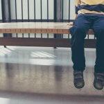 Розвінчання популярних міфів про аутизм, які не є правдивими