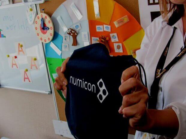 """""""Математика без цифр"""" – така умовна назва методики розвитку особливих дітей Numikon, яку ефективно використовують у Нідерландах.. гадяч, діагностика, методика numikon, особливими освітніми потребами, інклюзивно-ресурсний центр"""