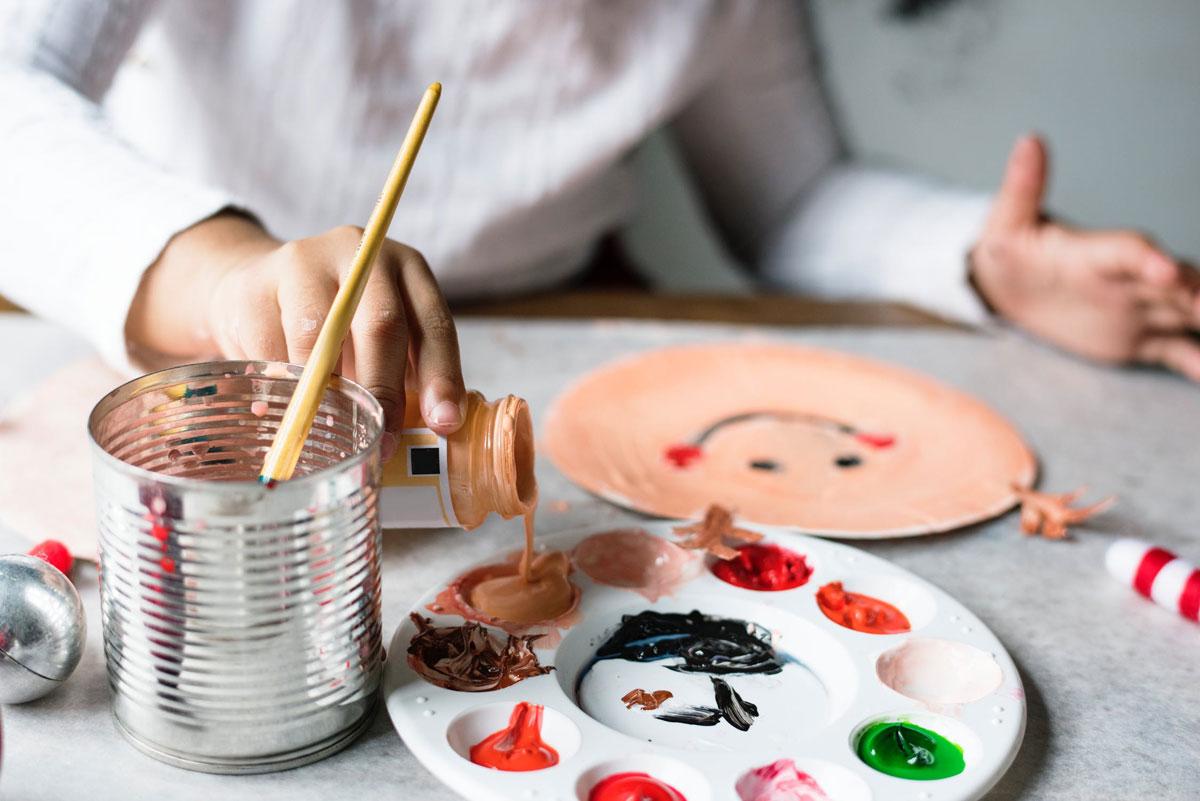 Уряд визначив, як діти з особливими освітніми потребами навчатимуться в позашкіллі – тепер правила організації інклюзивних груп є для всіх рівнів освіти