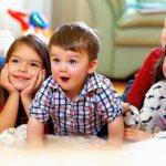 У 37 садочках на Рівненщині організували інклюзивне навчання