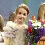 «Чаклунки-дивачки»: в Києві відбулася прем'єра вистави від дітей із проблемами зі слухом (ВІДЕО)