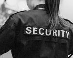 Реалії часу: у Долинській жінка з інвалідністю стала охоронницею на одному з найбільших підприємств регіону. долинська, працевлаштування, роботодавець, центр зайнятості, інвалідність