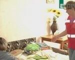 Сложные будни: Как в Северодонецке помогают людям с инвалидностью. мккк, северодонецк, инвалидность, патронажная сестра, помощь