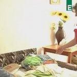 Сложные будни: Как в Северодонецке помогают людям с инвалидностью