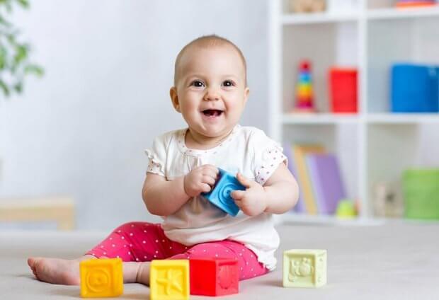Людина дощу. Як визначити аутизм у дітей на ранній стадії. аутизм, дитина, діагностика, розвиток, розлад аутистичного спектра