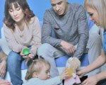 Для убезпечення дітей від інвалідності на Дніпропетровщині запроваджують систему раннього втручання. дніпропетровщина, засідання, проєкт, раннє втручання, інвалідність