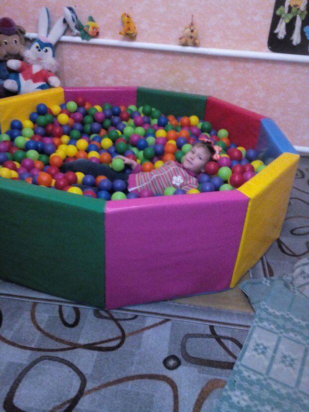 Сенсорна кімната – чарівний світ розвитку дитини*. олександрійський район, сенсорна кімната, соціалізація, інвалідність, інтеграція