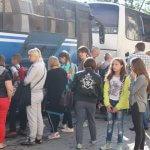 Десятки особенных детей из Запорожья бесплатно отдохнут в уникальном лагере (ФОТО)