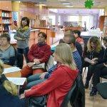 Інклюзія у Слов'янську. Активісти скверу «Мрія» роблять світ доступним для дітей з інвалідністю (ФОТО, ВІДЕО)